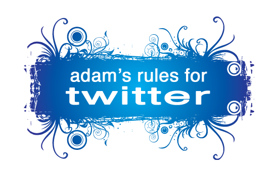 twitter-rules