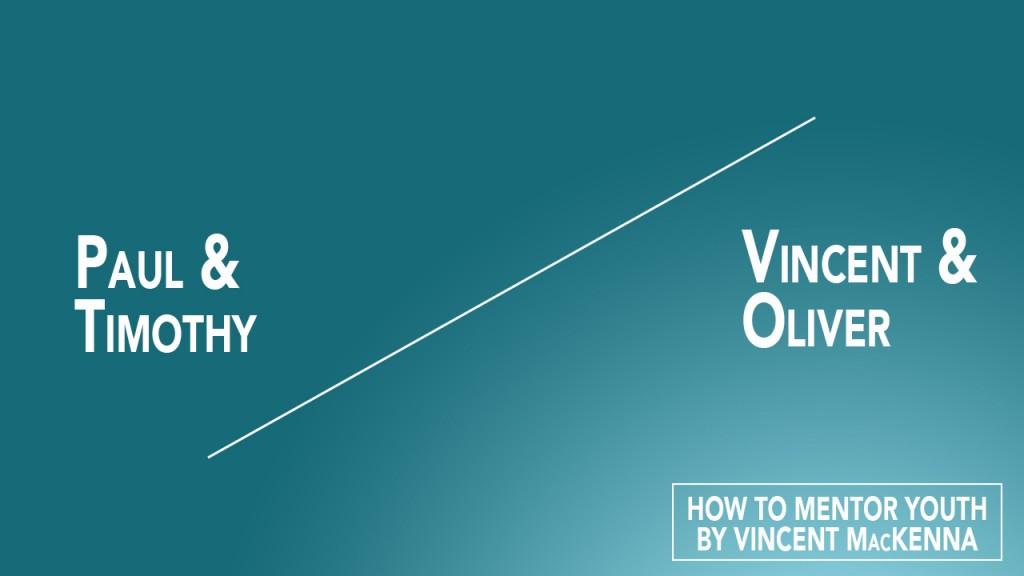 st-vincent-slide 2