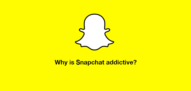 Hack Someones Snapchat Account WordPress