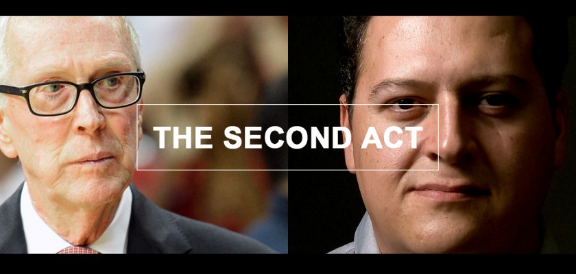 the-second-act